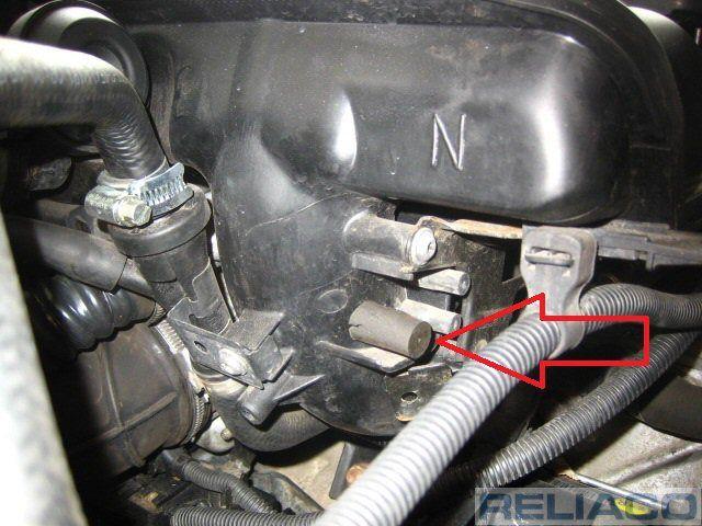 Name:  Vacuum Cap Intake Manifold D7.0 1727176 3 WM.jpg Views: 88 Size:  63.9 KB