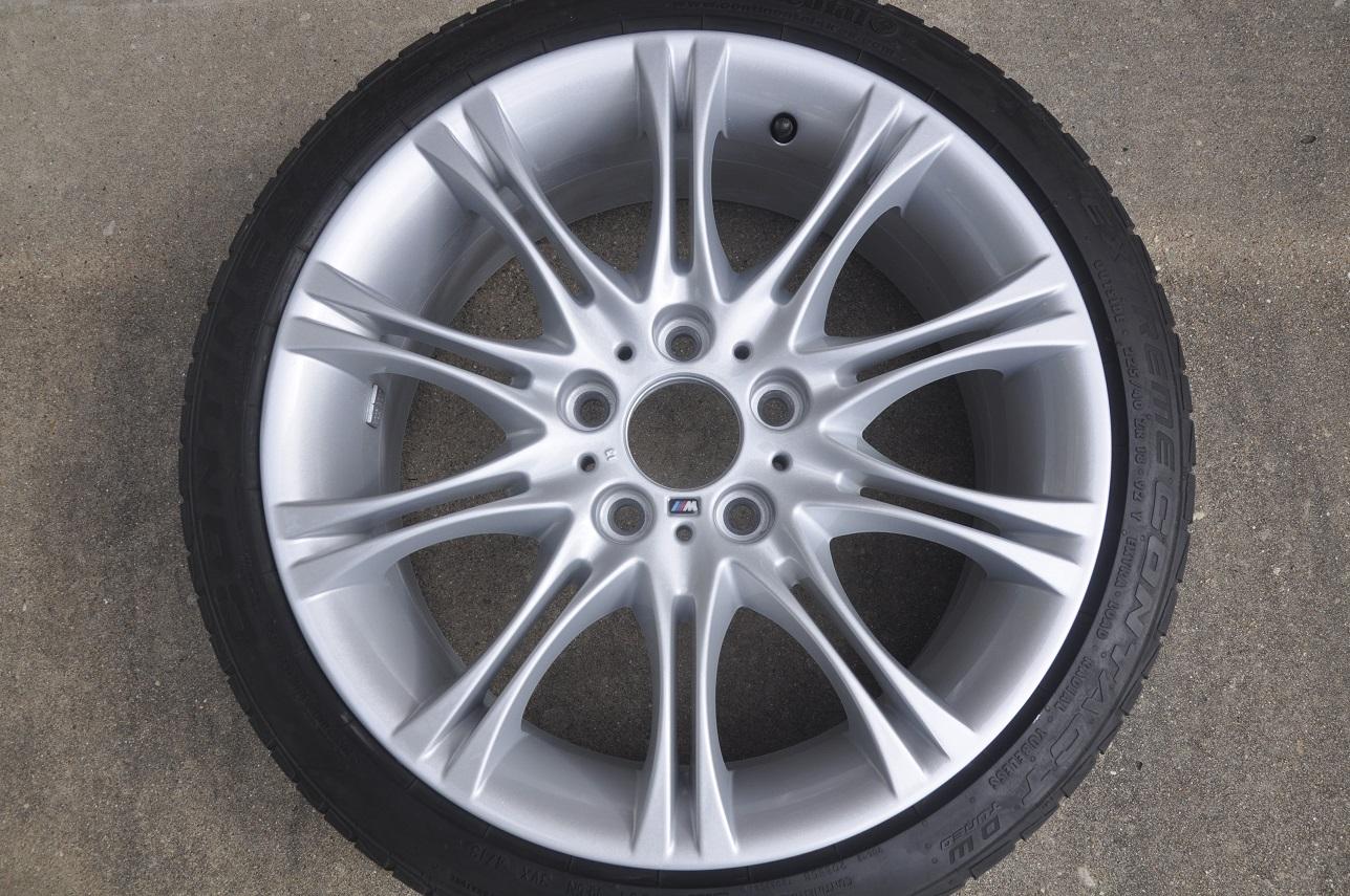 Name:  wheel-after.JPG Views: 48 Size:  465.0 KB