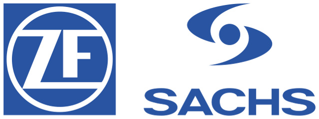Name:  ZF_Sachs_logo.svg.jpg