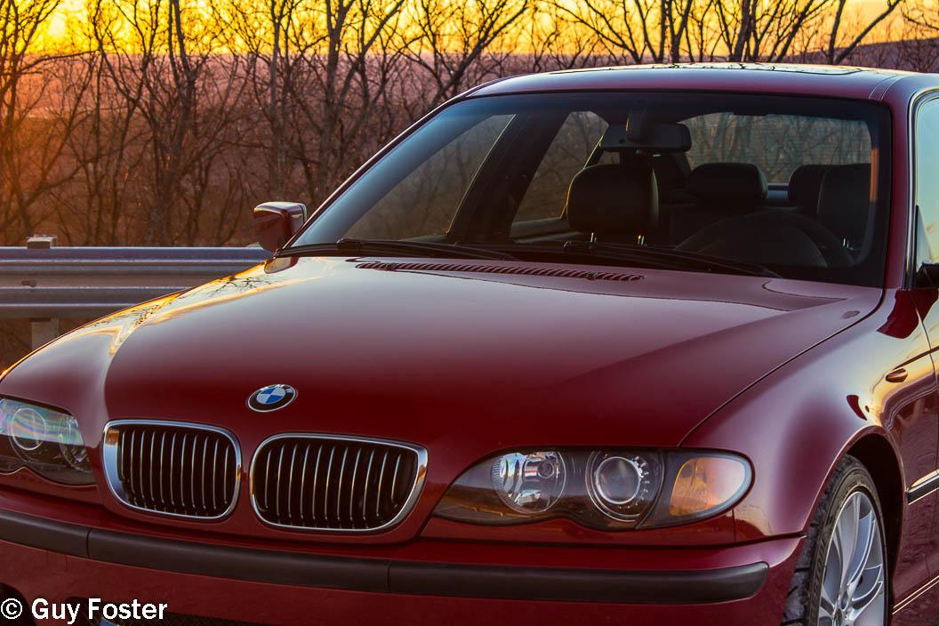 Name:  ZHP Sun Set_Jan182021_1037.jpg Views: 44 Size:  184.6 KB