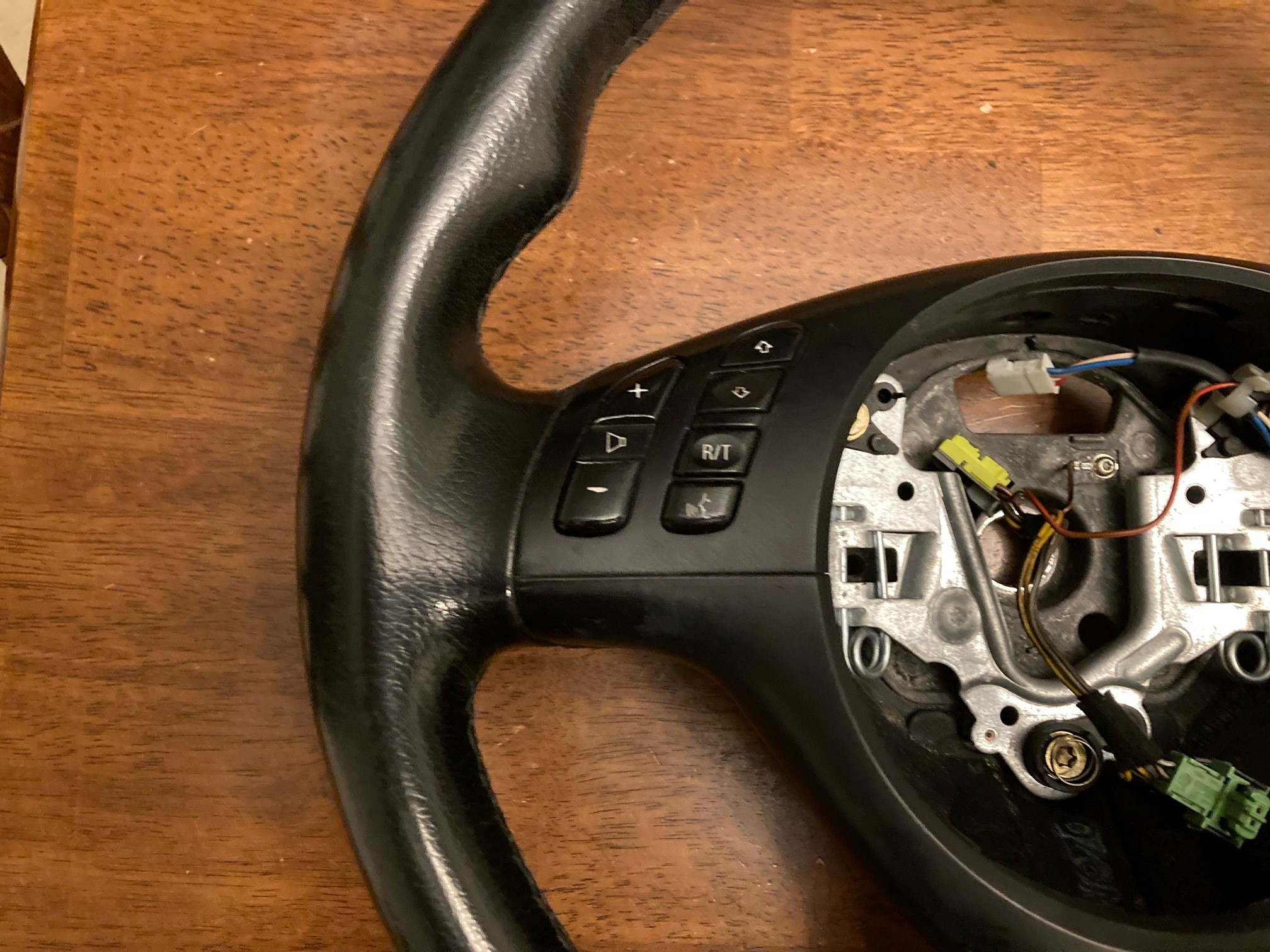 Name:  Steering Wheel 4.jpg Views: 111 Size:  662.9 KB