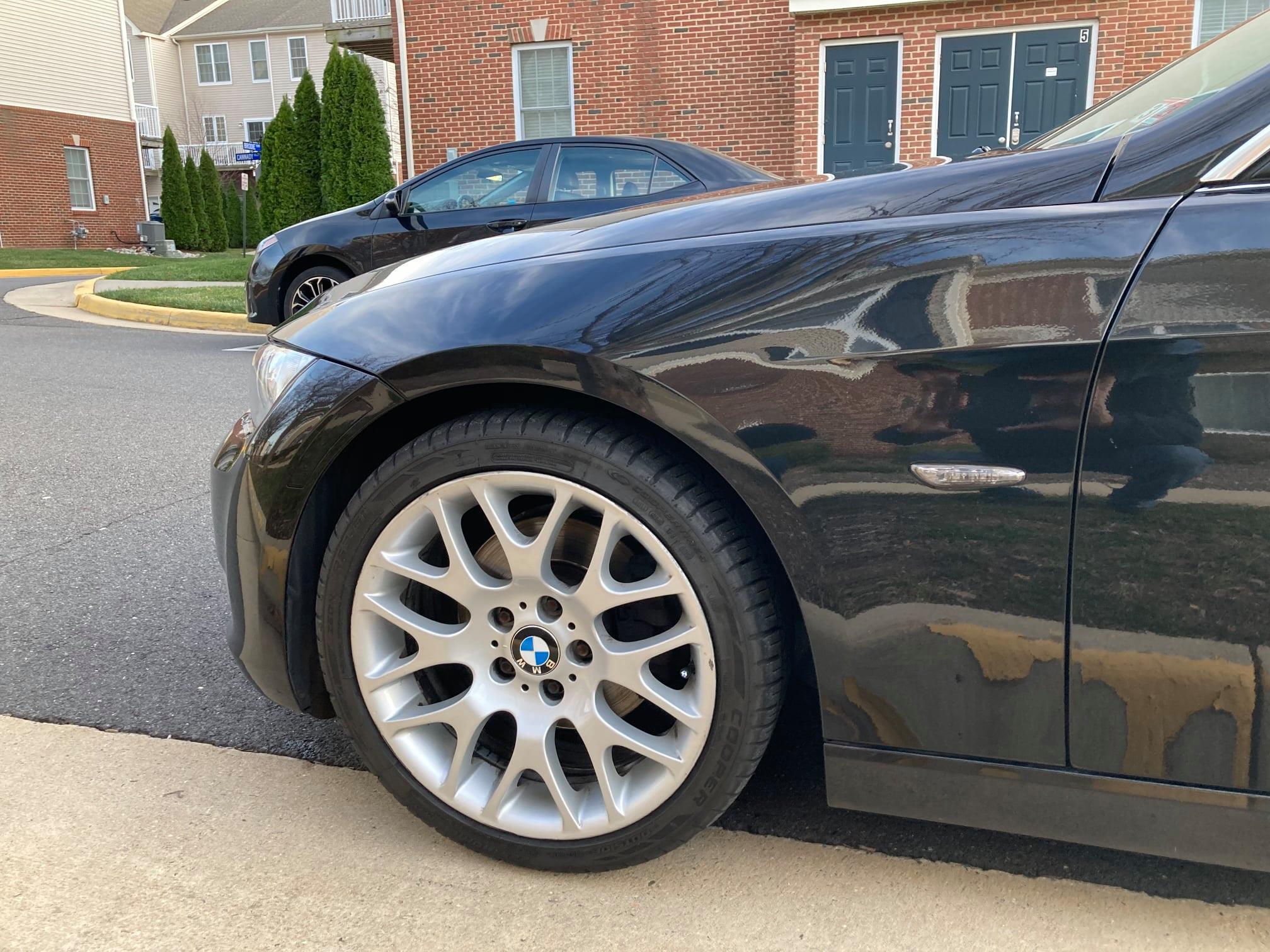 Name:  BMW 6.jpg Views: 39 Size:  445.9 KB