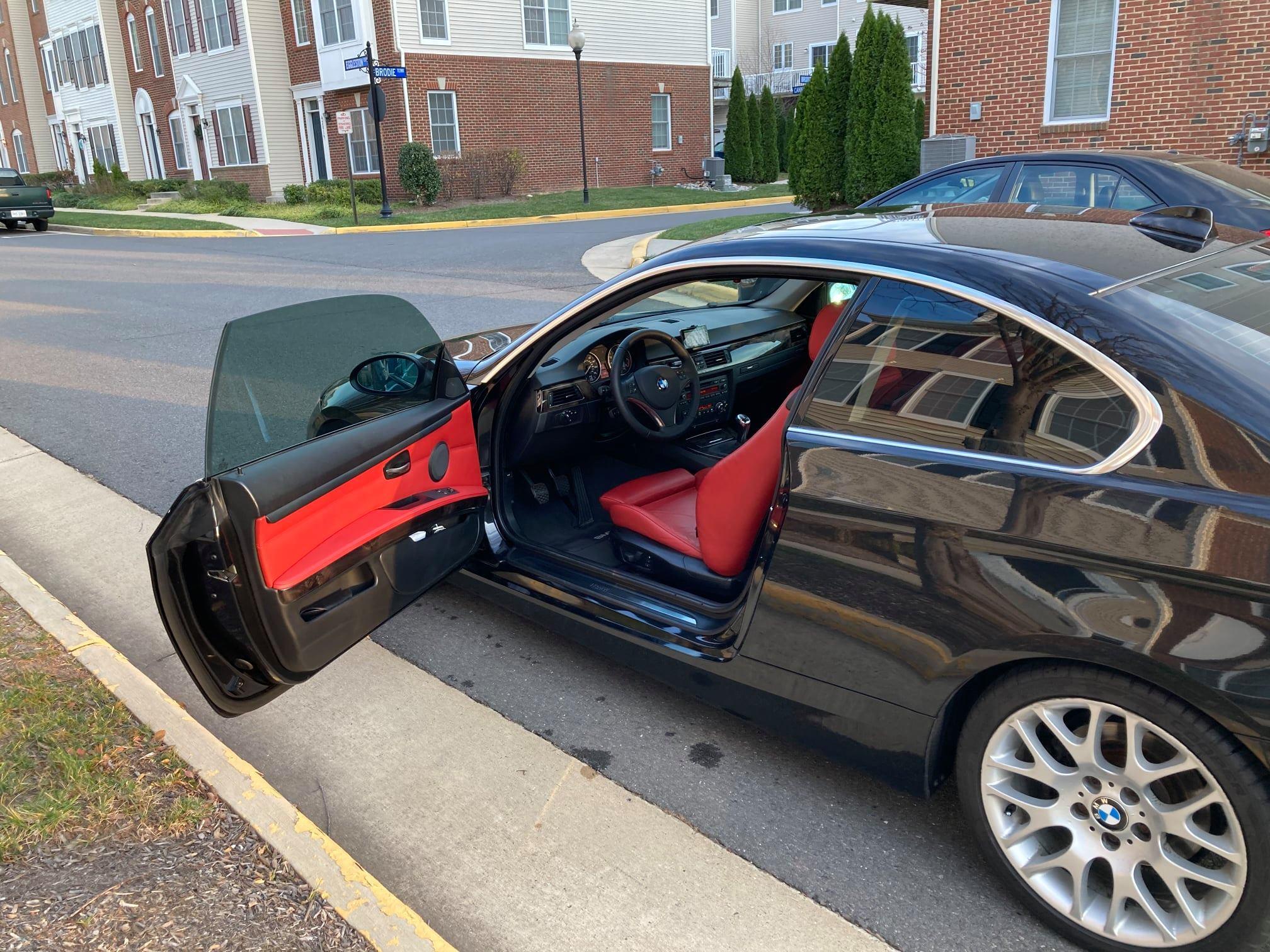 Name:  BMW 11.jpg Views: 40 Size:  536.4 KB