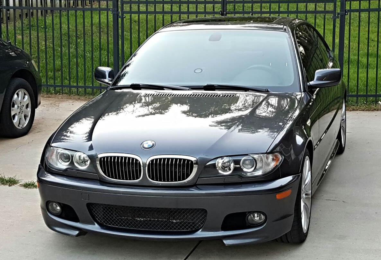 Name:  detailed car.jpg Views: 213 Size:  199.2 KB