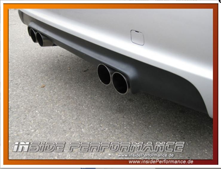 Name:  mtech2 rear diffuser.JPG