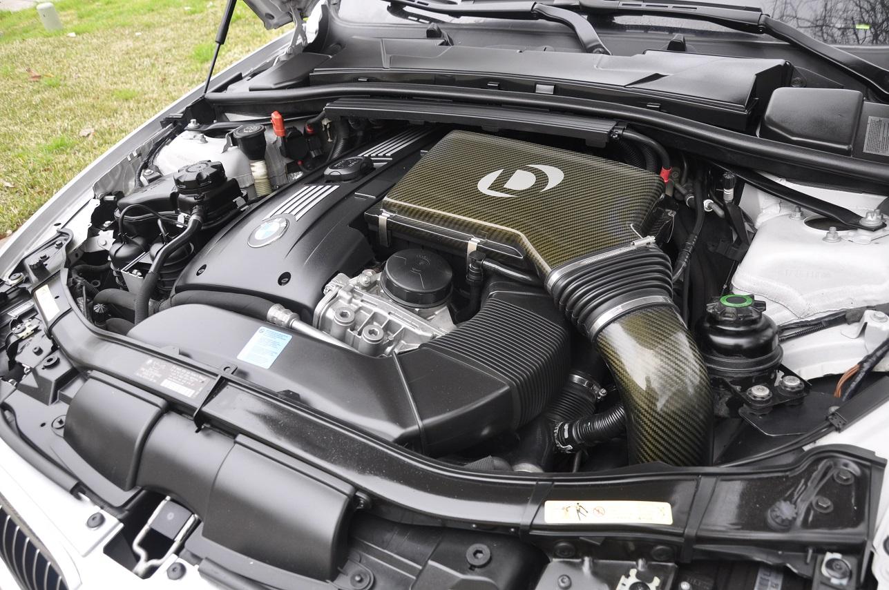 Name:  engine.JPG Views: 124 Size:  461.2 KB