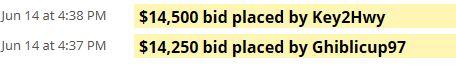 Name:  bid1.JPG Views: 178 Size:  16.7 KB