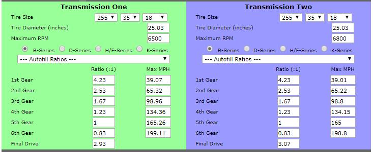 Name:  trans.PNG Views: 103 Size:  20.9 KB