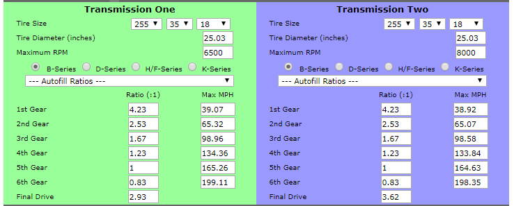 Name:  trans2.PNG Views: 95 Size:  21.2 KB