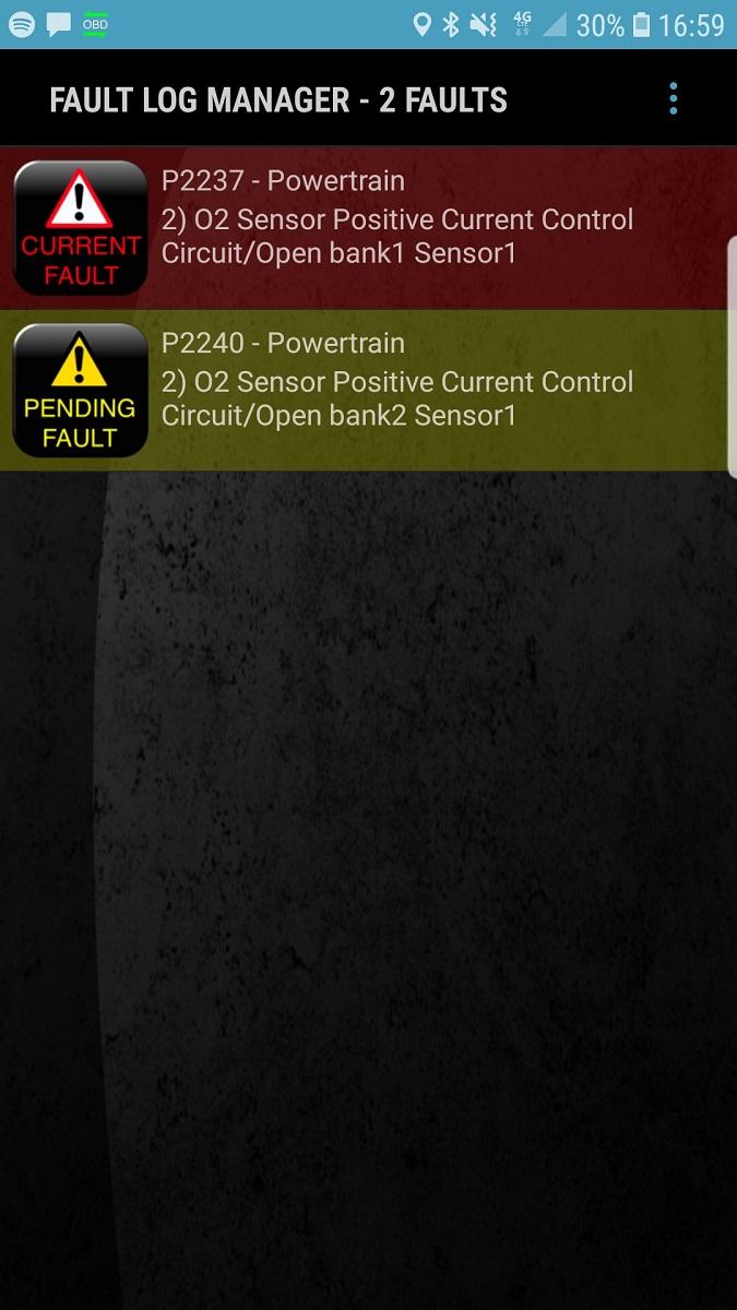 Name:  SES Post 02 Sensors.jpg Views: 68 Size:  165.0 KB