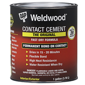 Name:  ww_originalcontactcement_grid.jpg