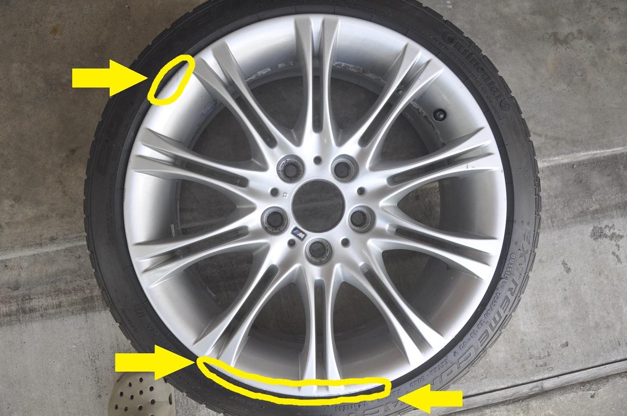 Name:  wheel-before.JPG Views: 51 Size:  385.7 KB