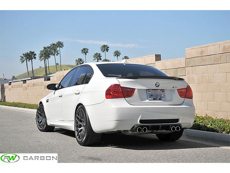 Name:  RW-Carbon-BMW-E90-3-Series-Performance-Style-Carbon-Fiber-Trunk-Spoiler-4.JPG Views: 62 Size:  100.6 KB