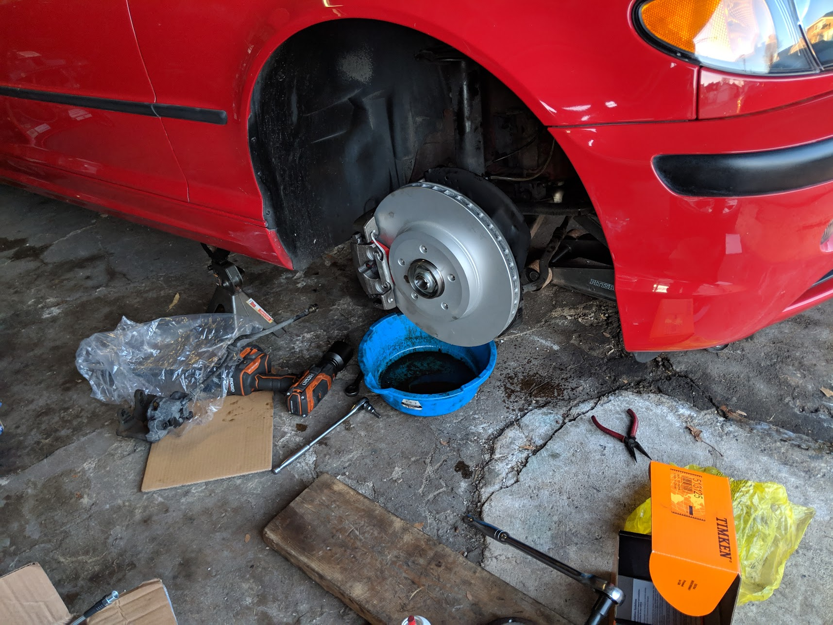 Name:  new brakes.jpg