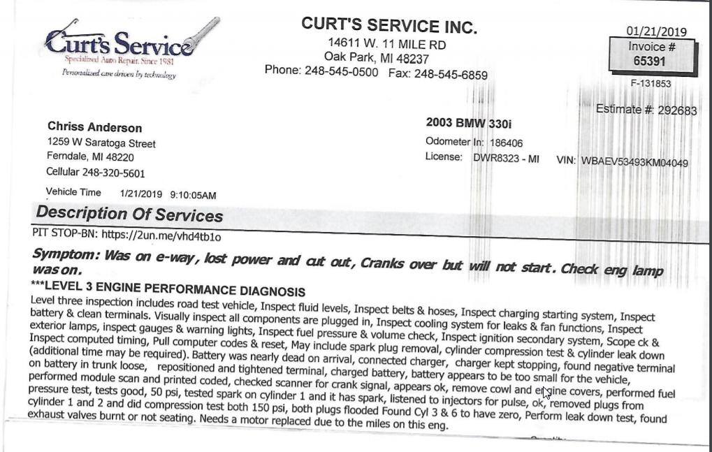 Name:  Curt's Auto Diagnosis.png Views: 352 Size:  562.6 KB