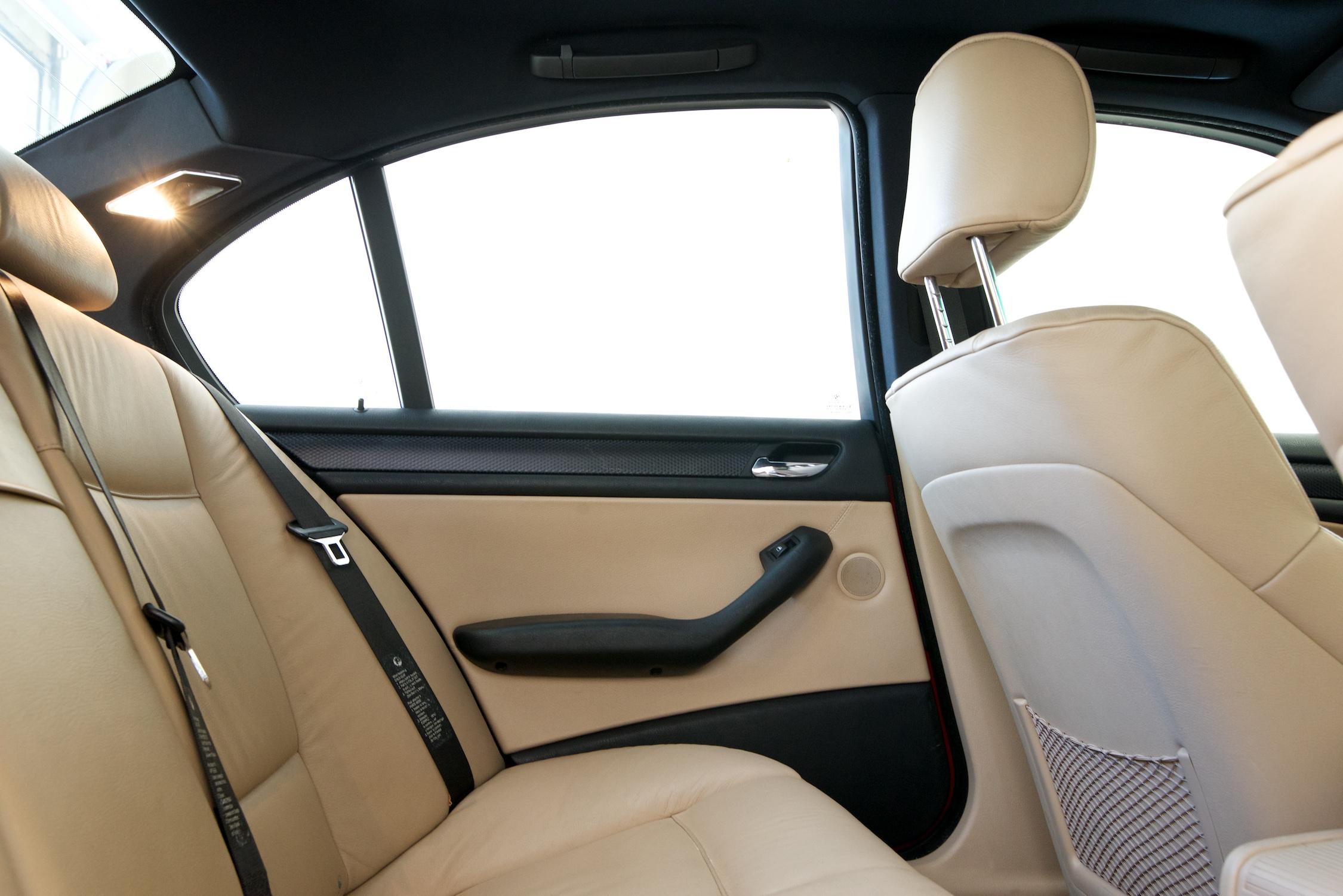 Name:  interior_rear.jpg Views: 339 Size:  686.1 KB