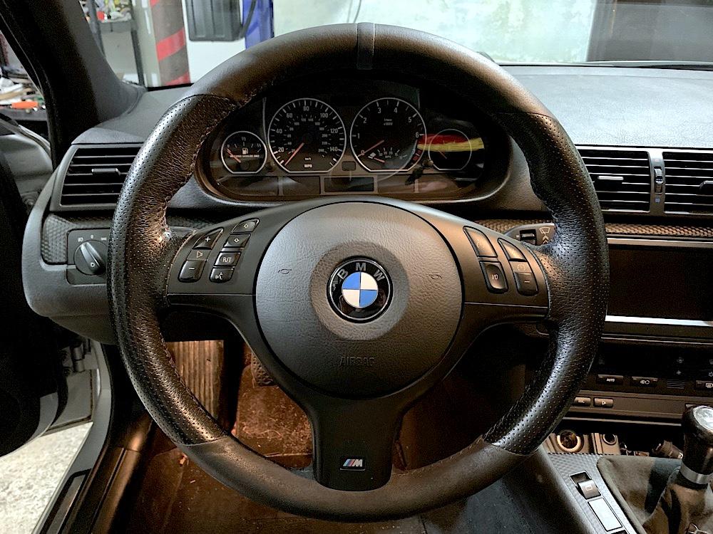 Name:  Steering_Wheel.jpg Views: 86 Size:  342.4 KB