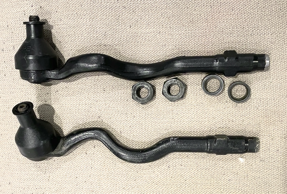 Name:  Tie rod ends.JPG Views: 25 Size:  485.9 KB