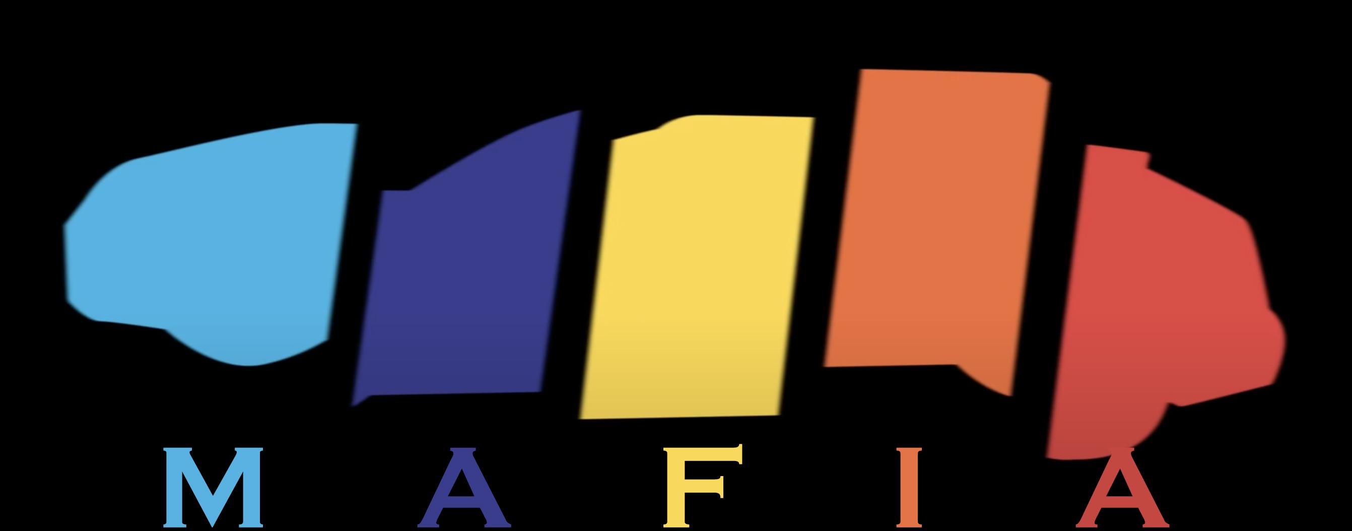 Name:  MAFIA tshirt.jpg Views: 181 Size:  348.8 KB