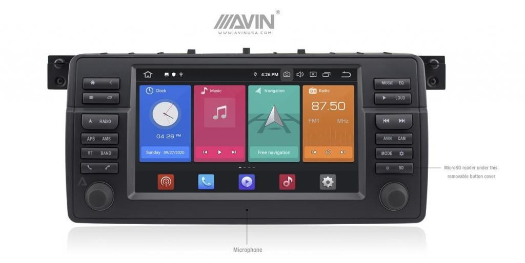 Name:  AVIN.jpg Views: 103 Size:  41.4 KB