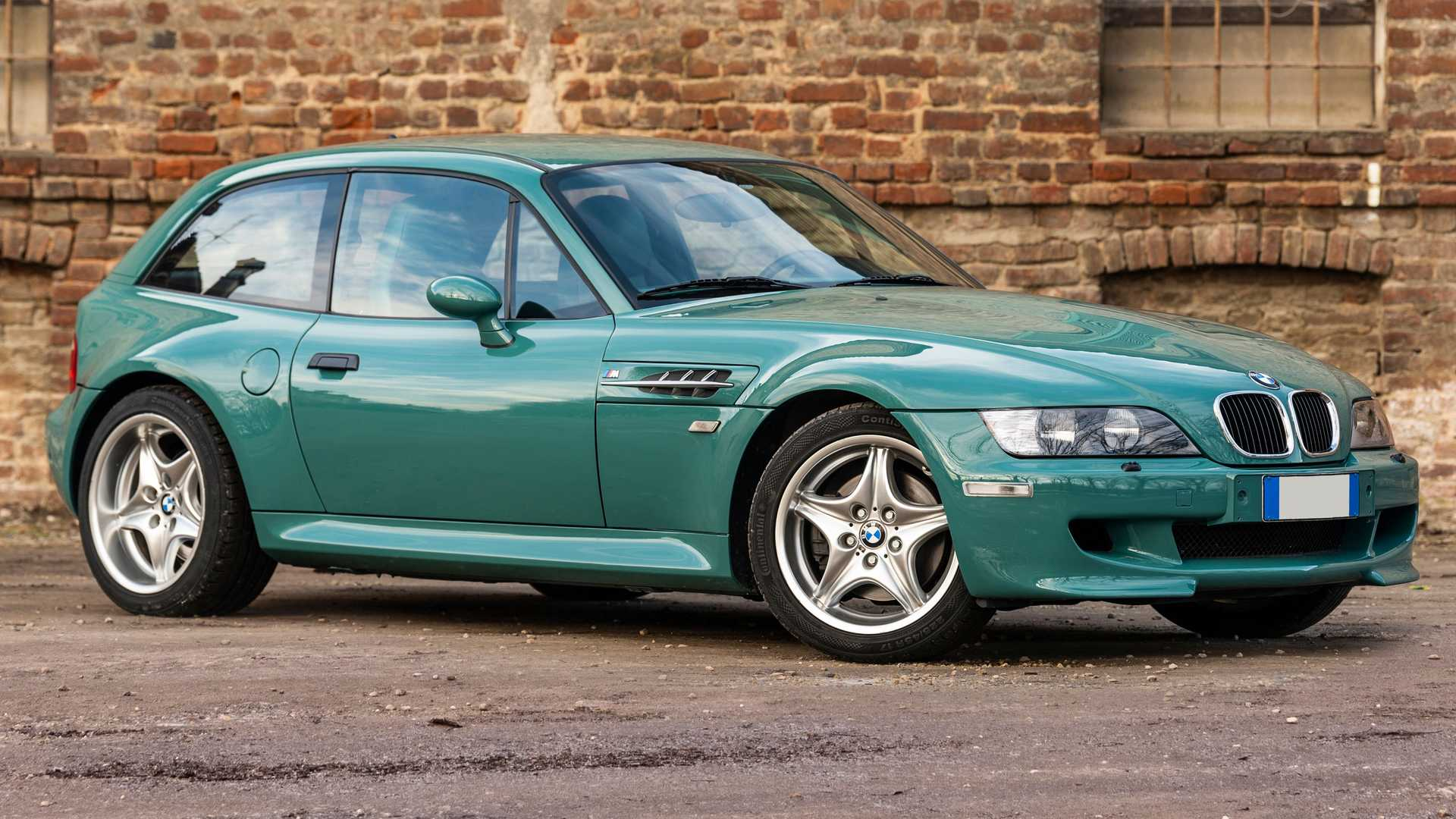 Name:  1998-bmw-m-coupe-for-sale-exterior.jpg Views: 58 Size:  208.9 KB